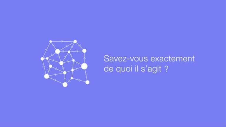 digital learning blockchain
